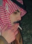 SEeFo, 22, Khamis Mushait