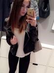 Viktoriya, 23  , Odessa