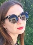 Julia, 36, Sillamae