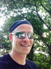 Roger, 38, Germany, Meiningen