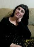 Olga, 41  , Achinsk