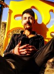 Muhammed, 18  , Istanbul