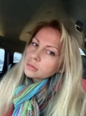 Tatiana, 46, Russia, Saint Petersburg