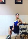 Mollyda, 42, Phnom Penh