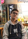 Şahin , 18, Maltepe