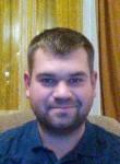 Mario Maretty7, 35, Nizhniy Novgorod