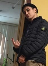 Filipp, 21, Russia, Kazan