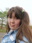 Alinka, 24  , Lesozavodsk