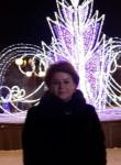 Света, 44 года, Москва