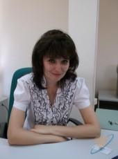 Lyudmila, 48, Russia, Kislovodsk