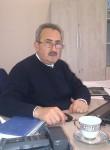 ikar, 58  , Baku