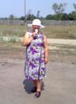 Людмила, 66  , Khabary