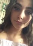 Darya , 19, Kharkiv