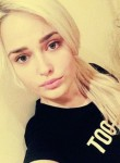 Valeriya, 24, Krasnoarmeysk (MO)