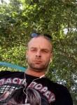 Anton, 37  , Volsk