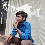 Shameel, 19  , Cochin