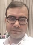 Знакомства Calcutta: Arnab, 35