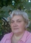 Larisa, 59  , Sloviansk