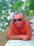 Viktor, 44  , Kakhovka