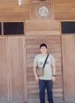 nice, 24  , Lampang