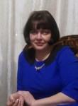 Irina, 40  , Pestovo