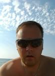 Vasiliy, 40  , Syktyvkar