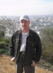 Pavel, 45, Chelyabinsk