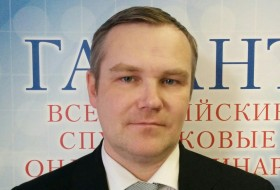 Pavel, 45 - Just Me