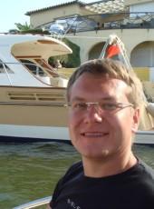 Bogdan, 45, Ukraine, Kiev