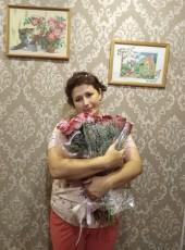 Olga, 42, Russia, Krasnoyarsk