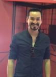 Jose, 38  , Tlalpan