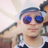 Mateusz, 18  , Krotoszyn