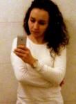 Mila, 35, Krasnodar