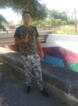 Erick Silva, 27  , Ciudad Victoria