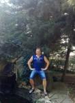 Igor, 55, Orel