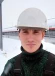 Alekseev, 30  , Vurnary