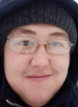 Anatoliy, 31, Achit