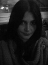 ENIChKA, 34, Russia, Abakan