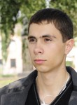 Jon, 27, Mariupol