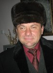 ALEKSEY, 54  , Almaty