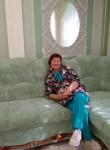 Alsu, 54  , Ufa