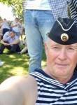 Viktor, 64  , Saint Petersburg