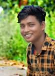 Rakesh, 18  , Kawardha