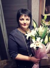 Kseniya, 47, Russia, Prokopevsk