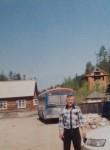 Aleksandr, 64  , Kholmsk
