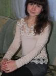Anna, 31, Ulyanovsk