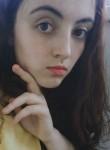 Karina, 19  , Mazyr
