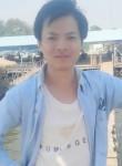 仁杰, 18  , Phnom Penh