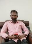MANDRU Rajesh, 30  , Bhimavaram