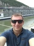 Serj, 28  , Budapest